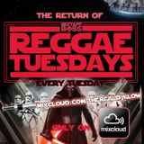 REGGAE TUESDAYS EPISODE 6