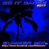 11 Mix Do It Dance Summer 2017