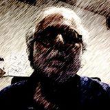 JEFFREY FISKIN : MIXTAPE N° 546