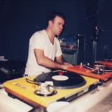 Paul Oakenfold - Live at Rojam, Shanghai, China (00-00-1999)