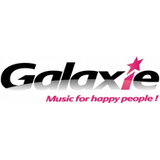 Live for Galaxie Radio [France) 7th December 2013