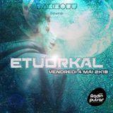 Mix Dj Etuorkal Takeoff 04 05 18
