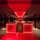 LiveDJSet Shanghai-Bar Rouge 27/05/17