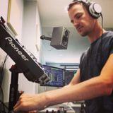 Samar Touch Radio Show #349 : Session Mix by Dju