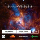 Vitor Moya - Illuminis 30 (Jan.17)
