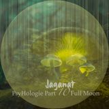 PsyHologie Part 10 Full Moon