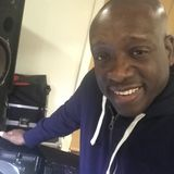 The Weekend Mix