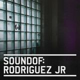 SoundOf: Rodriguez Jr