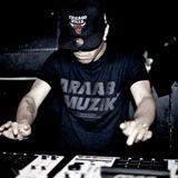 AraabMUZIK -Live- (MVP of the MPC ) @ The HARD Summer Music Festival 2012 - Los Angeles (03.08.2012)