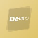 ENL Mix 10