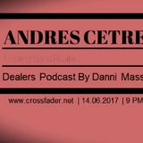 Podcast  México Df. Dealers 48