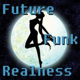 Future Funk Realness