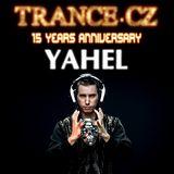15 Years Anniversary - Yahel