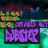 Classic Whirl-Y-Gig Psy-Trance infused with Original 140 Dubstep
