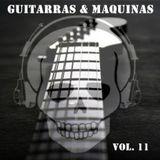 guitarras y maquinas 11