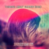Thinking about summer (5MiX)