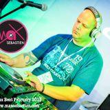 Ibiza Beat February 2013