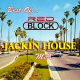 Best of Jackin House Mix