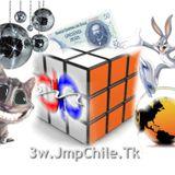 Dj Master Play VirtualDJ 08