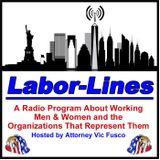 Representation of Women in LI Gov't- Labor and Long Island Election Returns