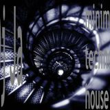 minimal techno house 24-12-2013.by Dj Ja
