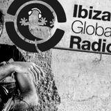 VIANA djset Ibizaglobalradio vol.02 2016