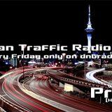 Pressure - Human Traffic Vol.308