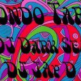DJ DARK SEA :: MONDO TAROT v. 2