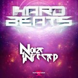 Hardstyle Sessions #20 HARD BEATS SPECIAL EDITION!