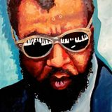 Thelonious Monk - Tribute