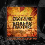 Ziggy Funk - Boxer's Fracture (Mixcloud Exclusive)