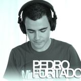 DJ PEDRO FURTADO - House Set (Manchester 2013)