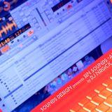 DJ NRG!CK - SIN SOUNDS * AiR PLAY