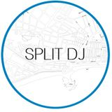 Open Desk SPLIT DJ