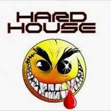 Hard House Studio Mix