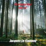 The Deepest Hour 02 w/ Jacques Le Flamand