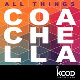 'All Things Coachella' | Stagecoach 2016 Artist: DJ HISH & Filmore