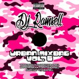 Urban Mixbag Vol. 6