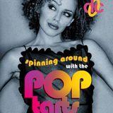 PopTarts 12-Kylie Minogue (Deconstruction Years 1994-99) 12.06.2015