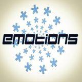 Mé-èM Djz Emotions Promo 09-2005