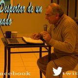 30 - 05 - 16 Ap Jose Valoy - El Despertar de un LLAMADO