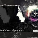 Hard Vibes - Vocal Tranceitions EP 20 2 Year Edition (Ephoric Stories 5)