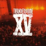 15 years of Thunderdome by Endimion(Gabberzwerg Refix)