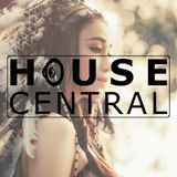 House Central 630 - Icarus Hot New Tune