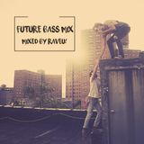 Future Bass Mix [7 tracks in 10 minutes]
