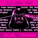 Road Trippin' - DJ Big Rig [2HR Live Mix]