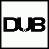 A Dub Issue (dario caruson vinyl set)
