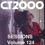 Sessions Volume 124