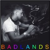 █ BADLANDS :: 010 :: Suck Fake