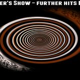 Tomer's Show - further hits E001